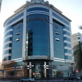 Arab African International Bank - Regional Services