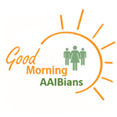 Arab African International Bank - Employees Engagement