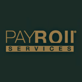Arab African International Bank - Payroll Services